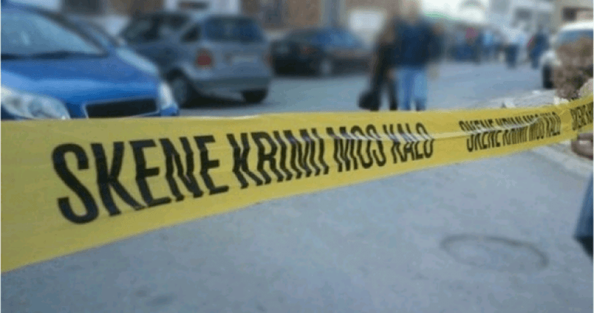 Gjendet një person i vrarë me armë zjarri në Shkodër