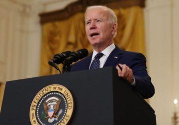 Biden: Deri në fund të qershorit do dhurohen 20 milionë doza vaksinash për vendet e tjera
