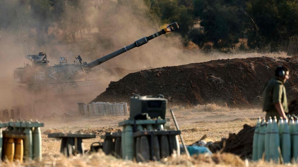 Ushtria izraelite: Sot kemi vrarë komandantin e Xhihadit Islamik