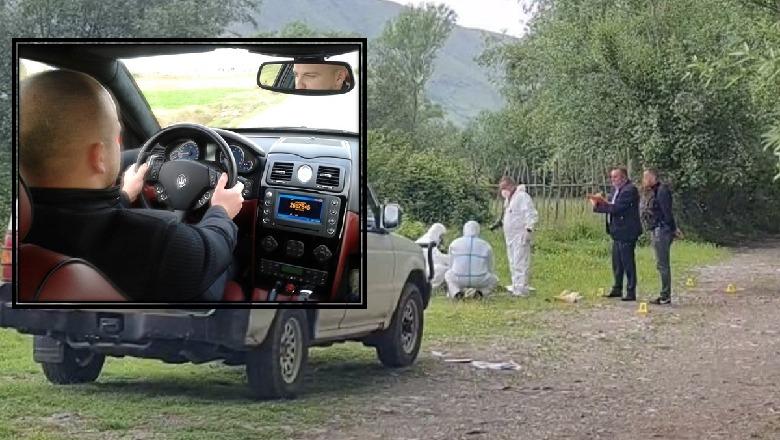 Vrasja në Shkodër/ Shpallet në kërkim i dyshuari kryesor Ibrahim Lici, u ndihmua nga një i mitur