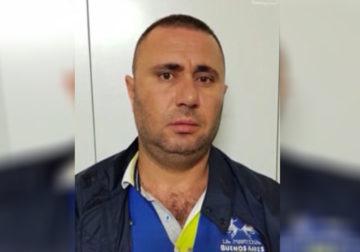 Gjykata e Posaçme dënon me 10 vite burg Moisi Habilajn