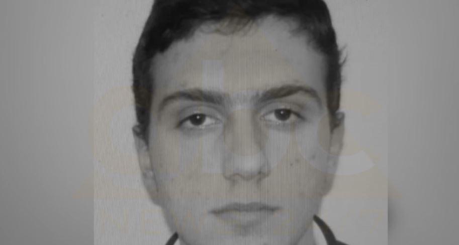 Kush është Ibrahim Lici, i dyshuari për vrasjen në Shkodër